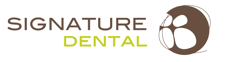 What are the best natural dentistry options australia